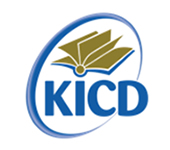 The Kenya Institute Of Curriculum Development
