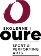 Skolerne i Oure