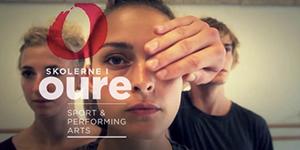 Oure Sport & Performance, Denmark