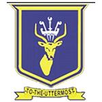 The Nairobi School
