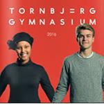 TornBjerg Gymnasium