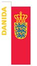 danisa